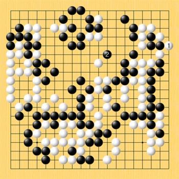 [그림1] - 정수현 제공